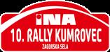 10IRK - Rally Tablica TP small