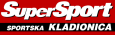 SuperSport-fix