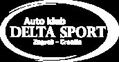 logo - Delta Sport w