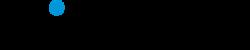 logo - Mireo