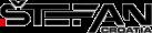 logo - Stefan-f