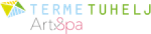 logo - Terme-fix