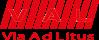 logo - Via AD Litus