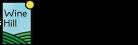 logo - Wine Hill-fix