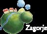logo - Zagorje white