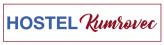 logo-hostel-kumrovec