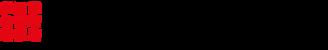 logo - kamgrad-f