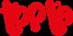 logo - topla-f